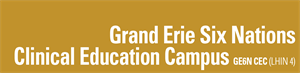 Grand-Erie_MacCARE
