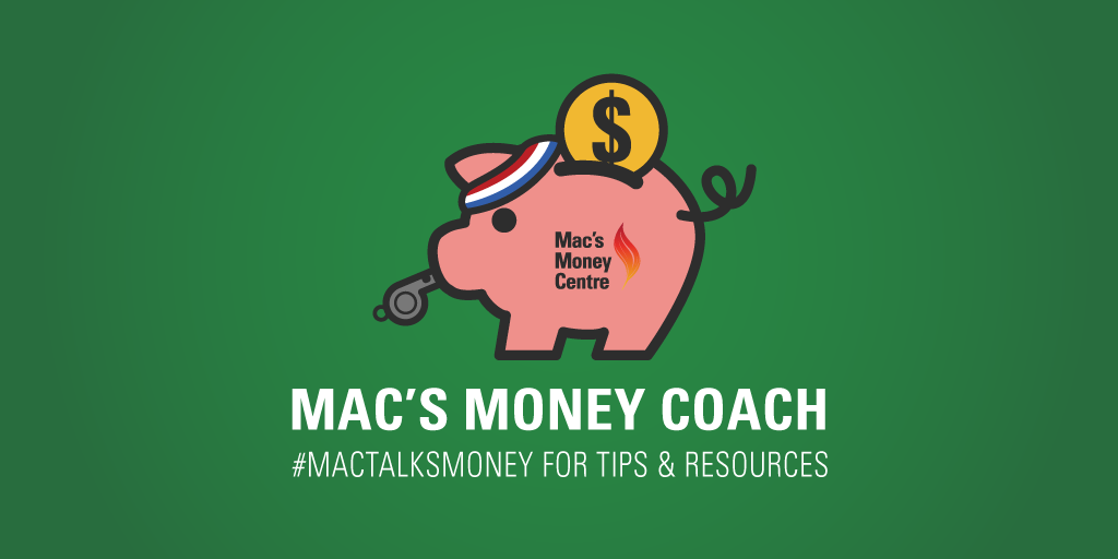 macs_money_coach_ad