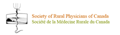 Society of Rural Physicians