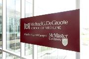 067-waterloo school of medicine-2013